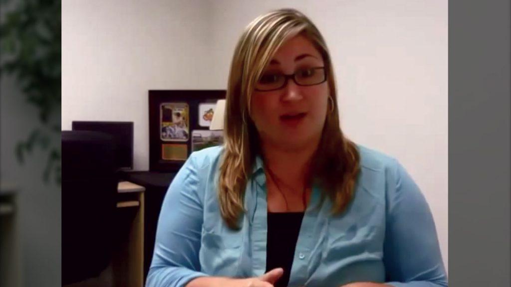 Do I Really Need a Financial Advisor?