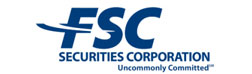 FSC Brokerage View