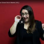 Coronavirus and the Global Stock Market
